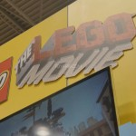 Toy Fair 2014 LEGO Movie 001