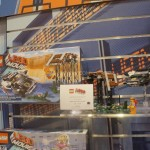 Toy Fair 2014 LEGO Movie 002