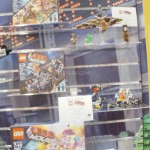 Toy Fair 2014 LEGO Movie 003