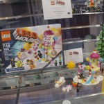 Toy Fair 2014 LEGO Movie 004