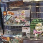 Toy Fair 2014 LEGO Movie 005