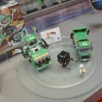 Toy Fair 2014 LEGO Movie 006