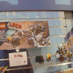 Toy Fair 2014 LEGO Movie 008