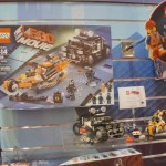 Toy Fair 2014 LEGO Movie 009