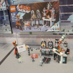 Toy Fair 2014 LEGO Movie 010