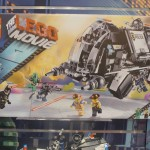 Toy Fair 2014 LEGO Movie 012