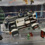 Toy Fair 2014 LEGO Movie 013