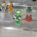 Toy Fair 2014 LEGO Movie 014