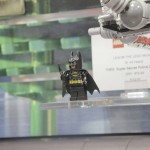 Toy Fair 2014 LEGO Movie 015