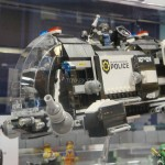 Toy Fair 2014 LEGO Movie 016