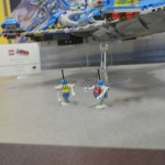 Toy Fair 2014 LEGO Movie 021