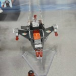 Toy Fair 2014 LEGO Movie 022