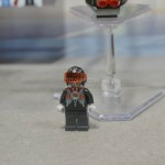 Toy Fair 2014 LEGO Movie 023