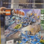 Toy Fair 2014 LEGO Movie 025