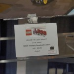 Toy Fair 2014 LEGO Movie 029