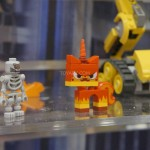 Toy Fair 2014 LEGO Movie 032