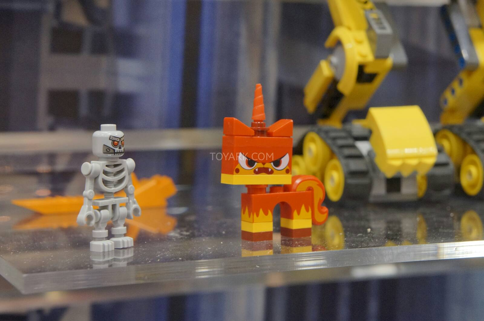 lego movie toys - photo #38