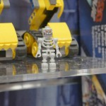 Toy Fair 2014 LEGO Movie 033