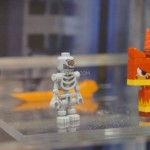 Toy Fair 2014 LEGO Movie 034