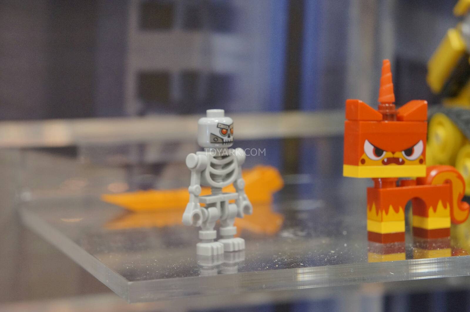 lego movie toys - photo #21
