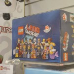 Toy Fair 2014 LEGO Movie 036