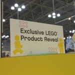 Toy Fair 2014 LEGO Movie 037