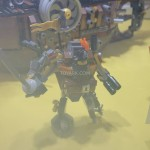 Toy Fair 2014 LEGO Movie 043