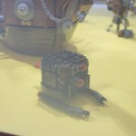 Toy Fair 2014 LEGO Movie 045