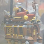 Toy Fair 2014 LEGO Movie 048