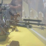 Toy Fair 2014 LEGO Movie 050