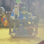 Toy Fair 2014 LEGO Movie 057
