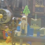 Toy Fair 2014 LEGO Movie 058
