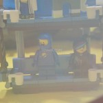 Toy Fair 2014 LEGO Movie 062