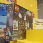 Toy Fair 2014 LEGO Movie 064