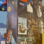 Toy Fair 2014 LEGO Movie 065