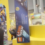Toy Fair 2014 LEGO Movie 066