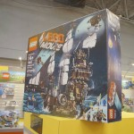 Toy Fair 2014 LEGO Movie 069