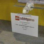 Toy Fair 2014 LEGO Movie 073