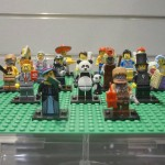 Toy Fair 2014 LEGO Movie 075