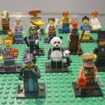 Toy Fair 2014 LEGO Movie 078