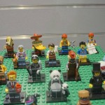 Toy Fair 2014 LEGO Movie 080