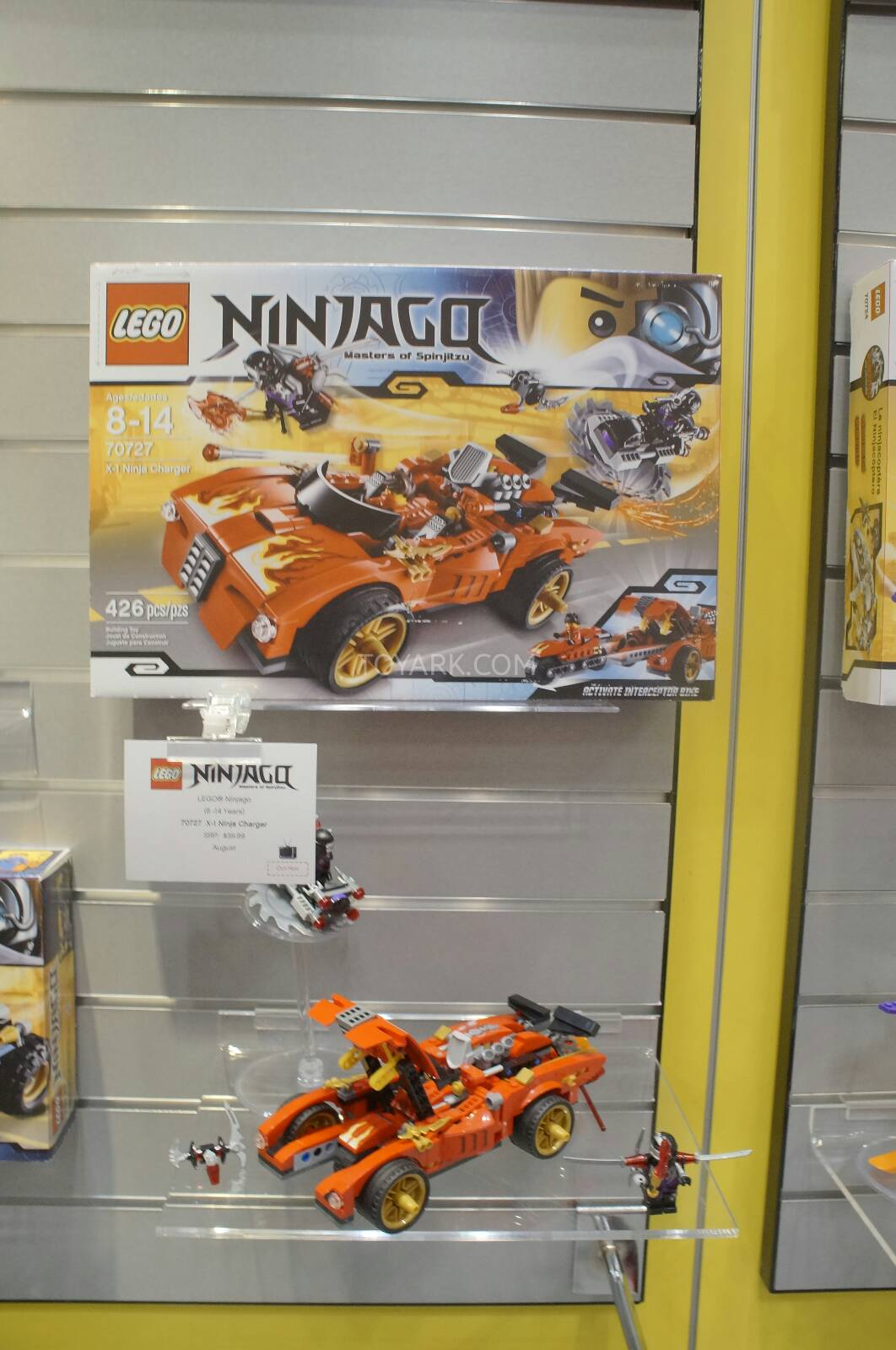 Toy-Fair-2014-LEGO-Ninjago-002.jpg