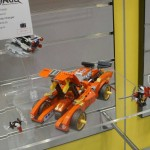 Toy Fair 2014 LEGO Ninjago 008