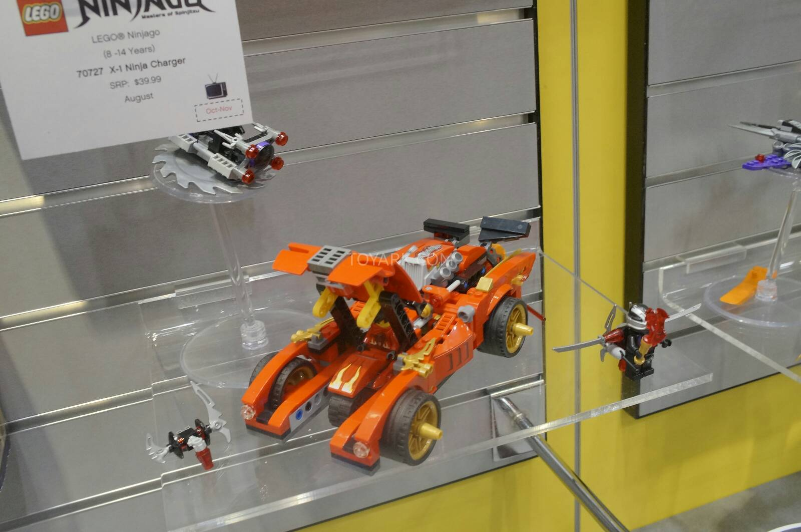 Toy-Fair-2014-LEGO-Ninjago-008.jpg