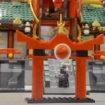 Toy Fair 2014 LEGO Ninjago 019