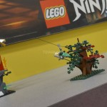 Toy Fair 2014 LEGO Ninjago 020