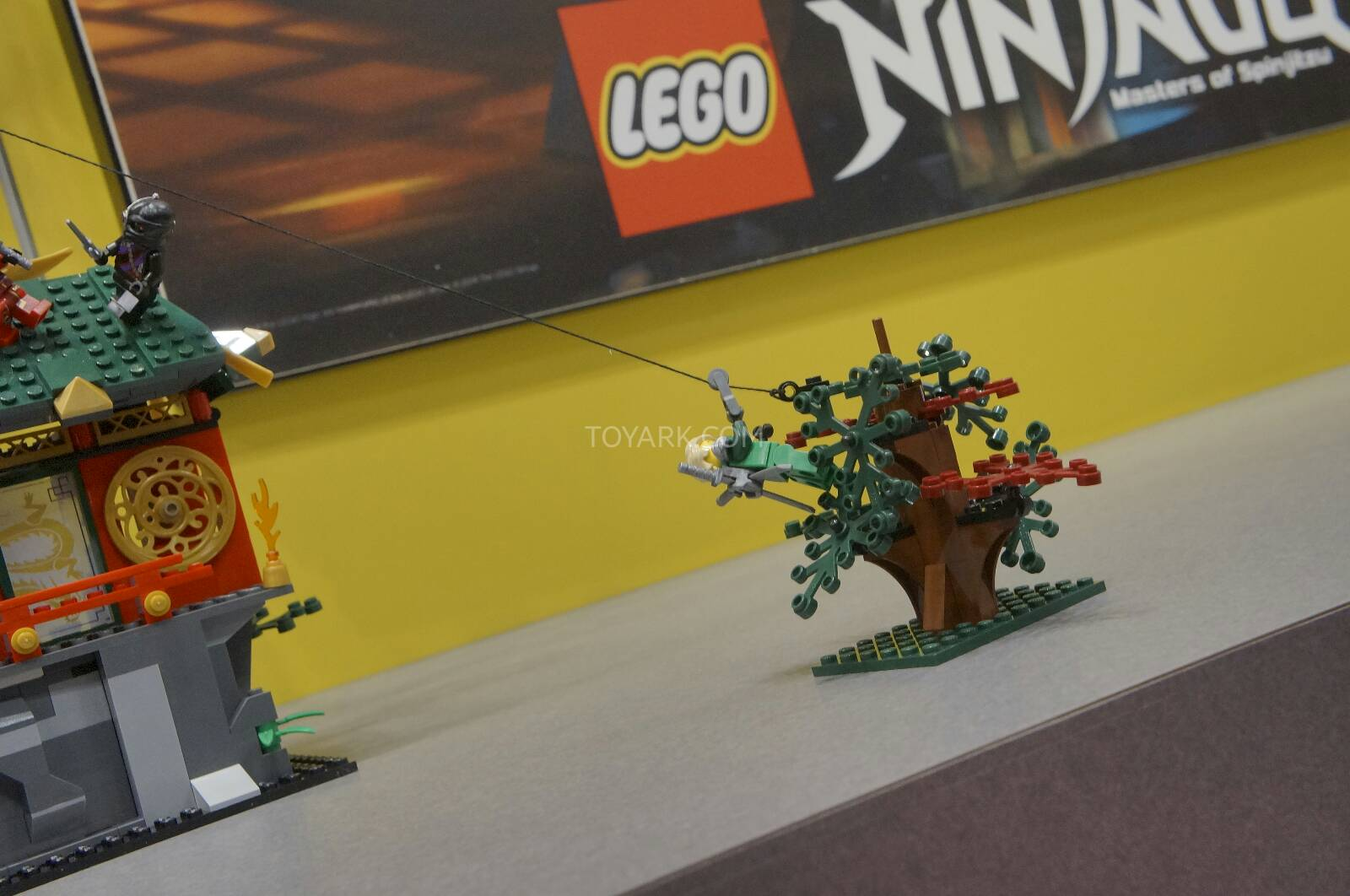 Toy-Fair-2014-LEGO-Ninjago-020.jpg