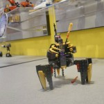 Toy Fair 2014 LEGO Ninjago 021