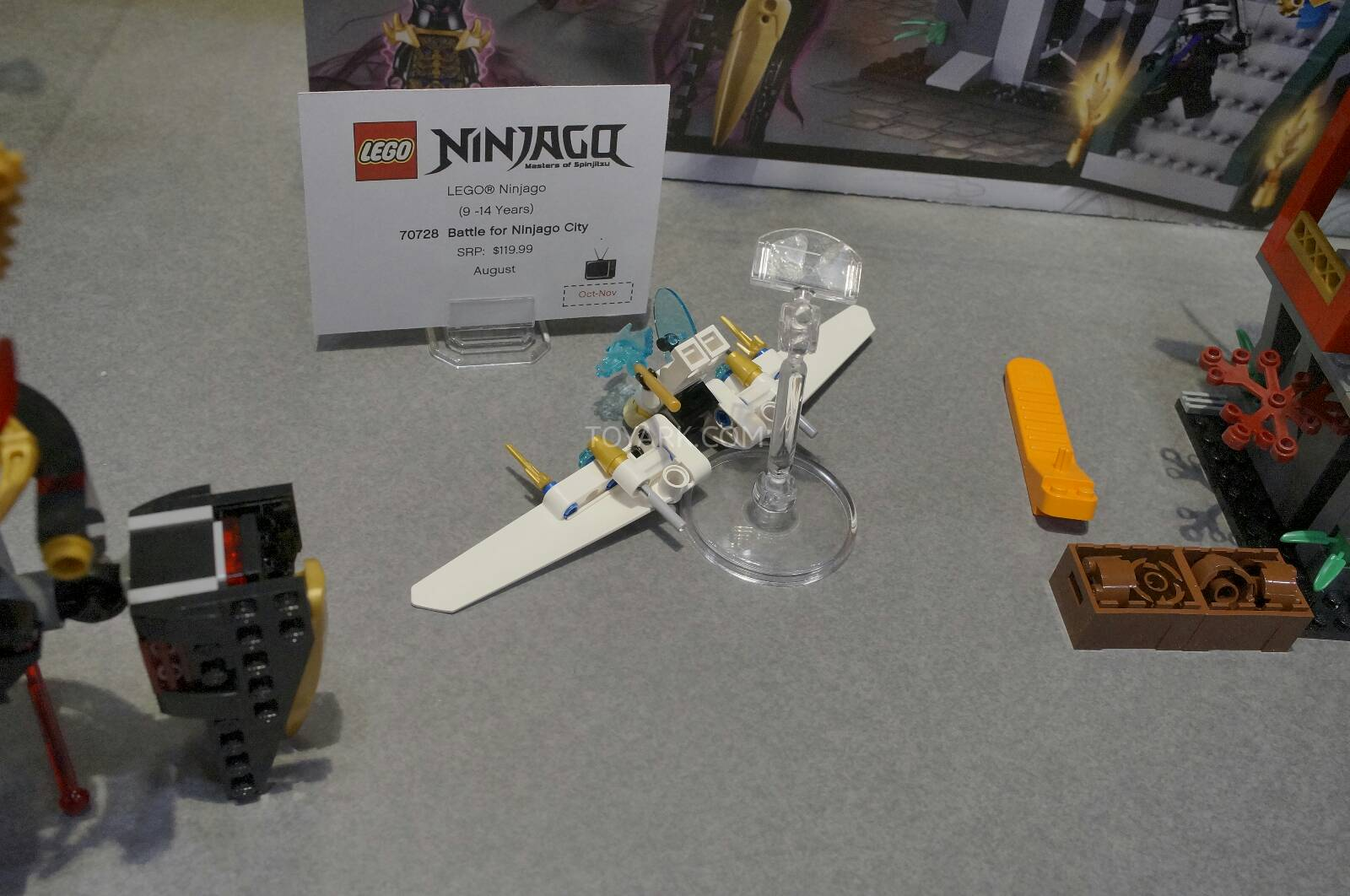 Toy-Fair-2014-LEGO-Ninjago-022.jpg