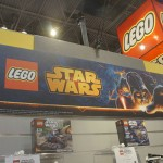 Toy Fair 2014 LEGO Star Wars 001